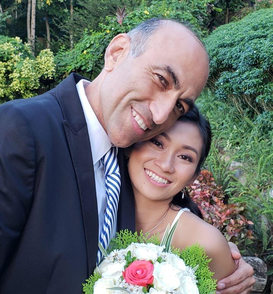 Kaveh Shahidi